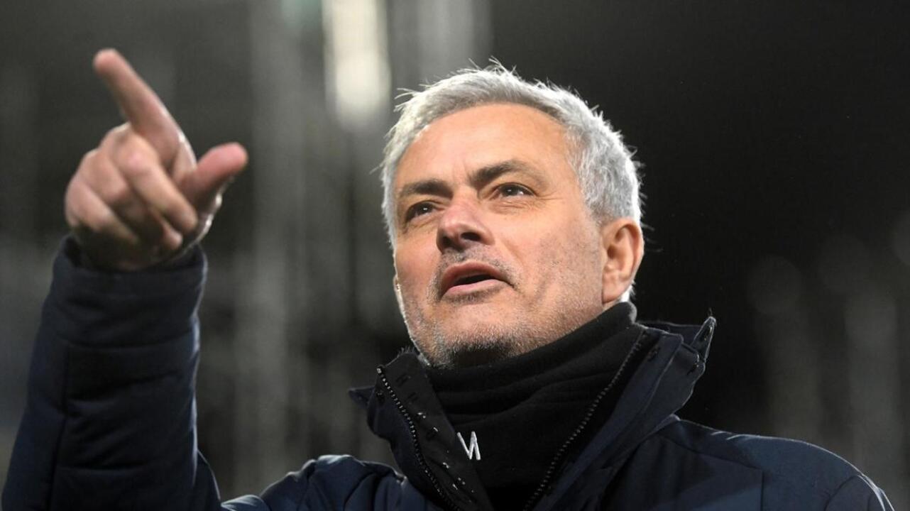 Roma ile Beşiktaş hazırlık maçı yapacak
