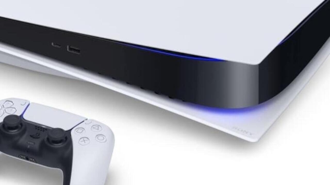 Sınırlı üretim PlayStation 5 satışa sunuldu