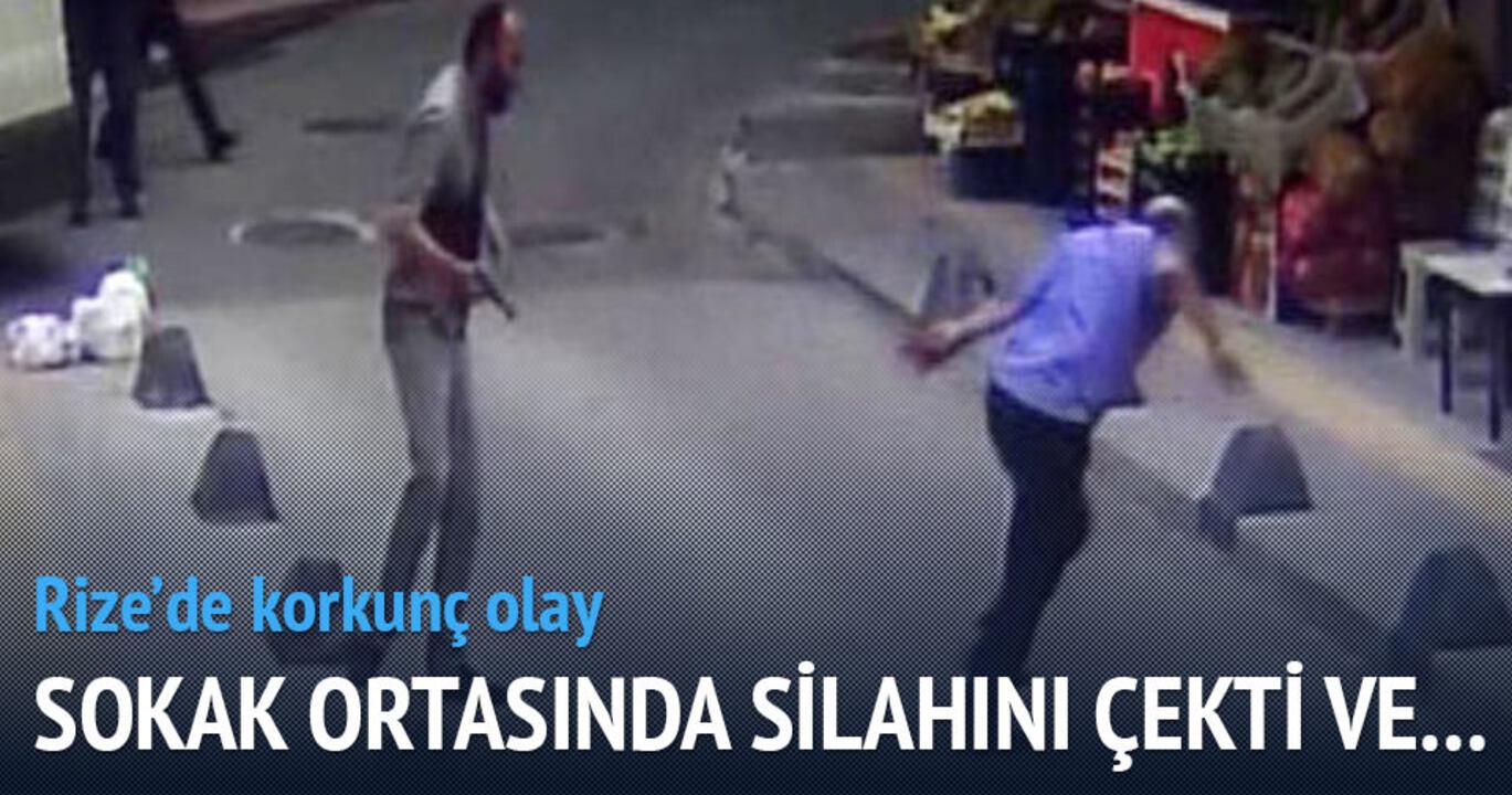 Sokakta tartıştığı arkadaşını öldürdü