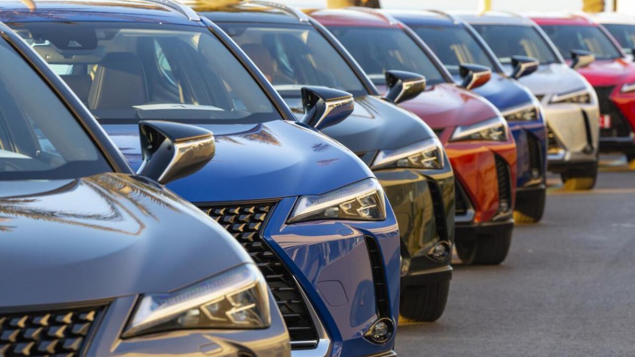 Ticaret Bakanlığı uygun fiyatlı otomobil satıyor