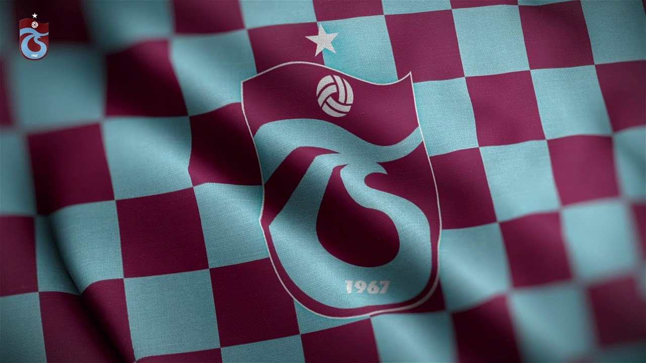 Trabzonspor birden fazla isim ile görüşüyor