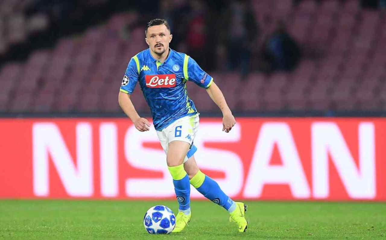 Trabzonspor, Mario Rui'yi radarına aldı