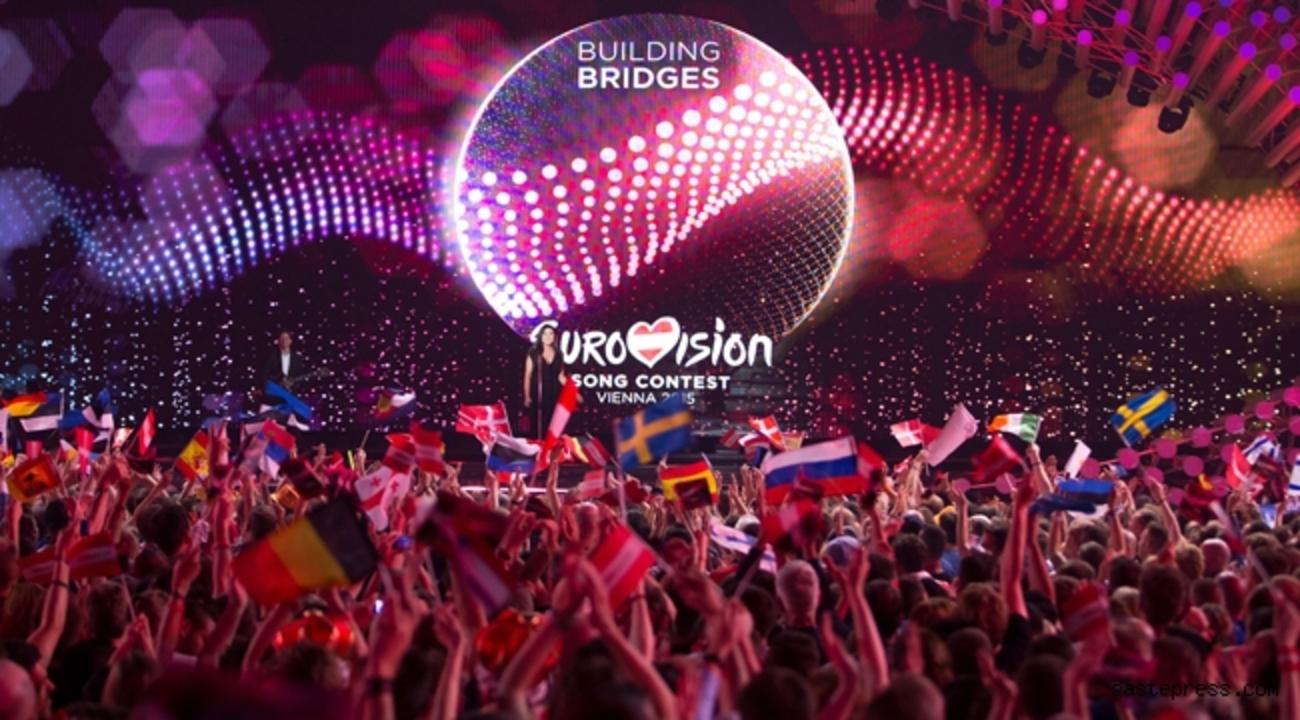 Türkiye Eurovision'a dönmeyi planlıyor