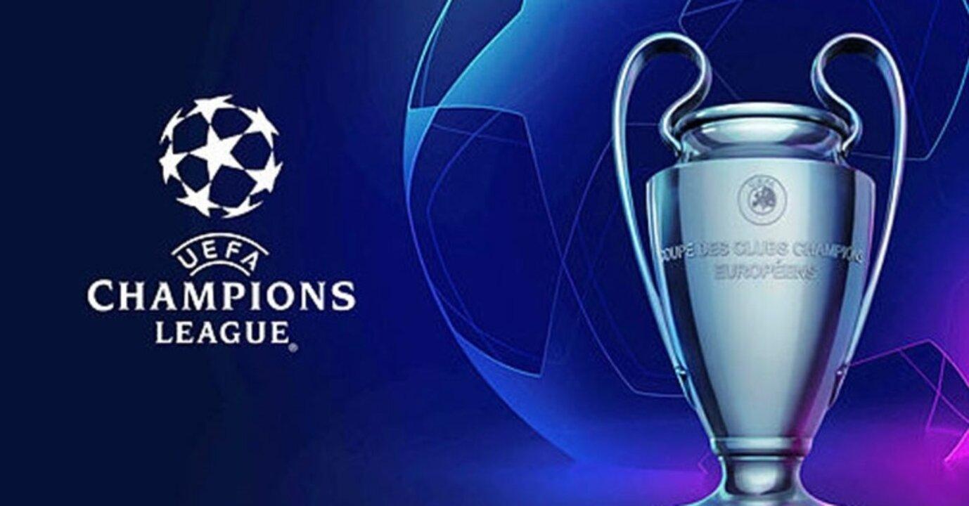 UEFA yeni bir karar yayınladı!