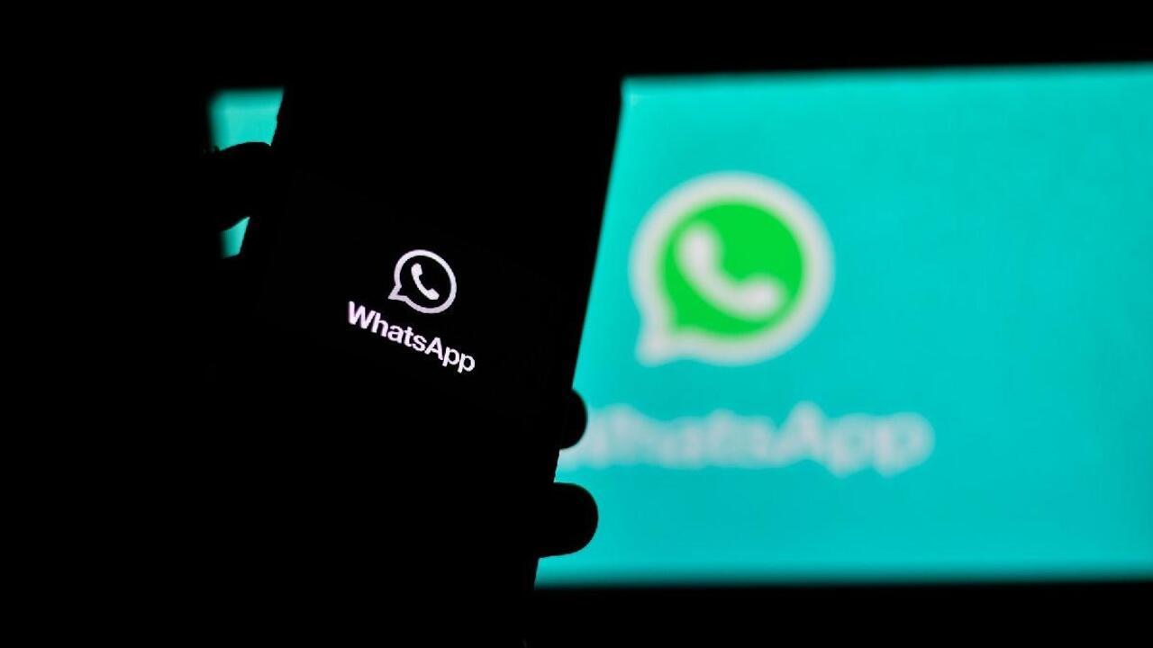 Whatsapp, yeni özelliğini sunacak