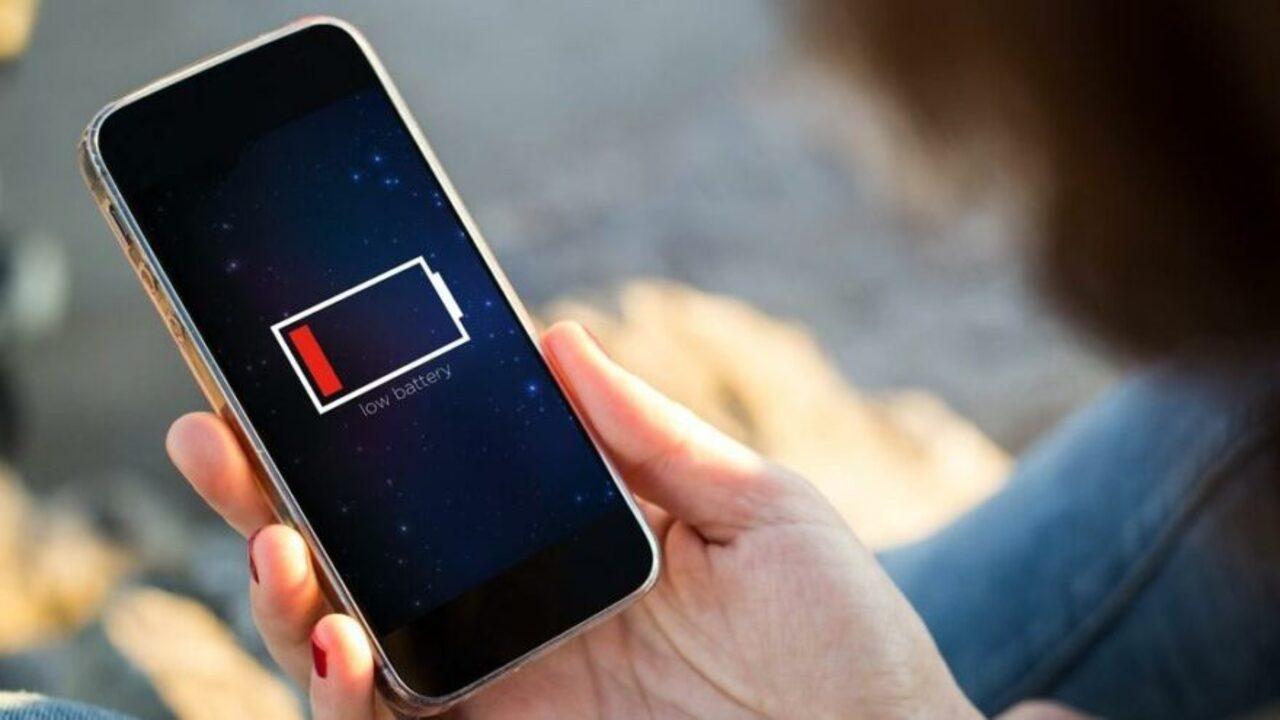 Yeni pil teknolojisi sayesinde telefonlar 5 dakikada şarj olacak