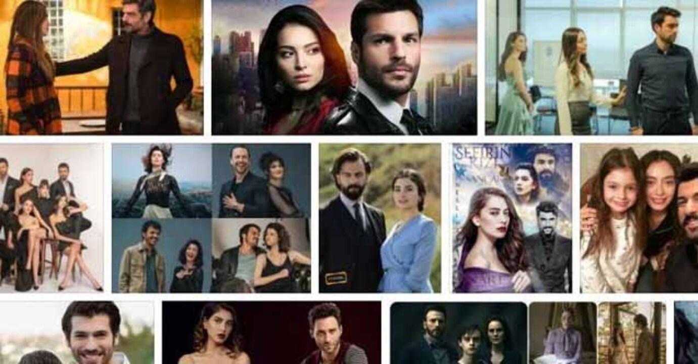 2021 Yaz ayında en çok beğenilen diziler neler? Bu yaz en çok izlenen iki dizi