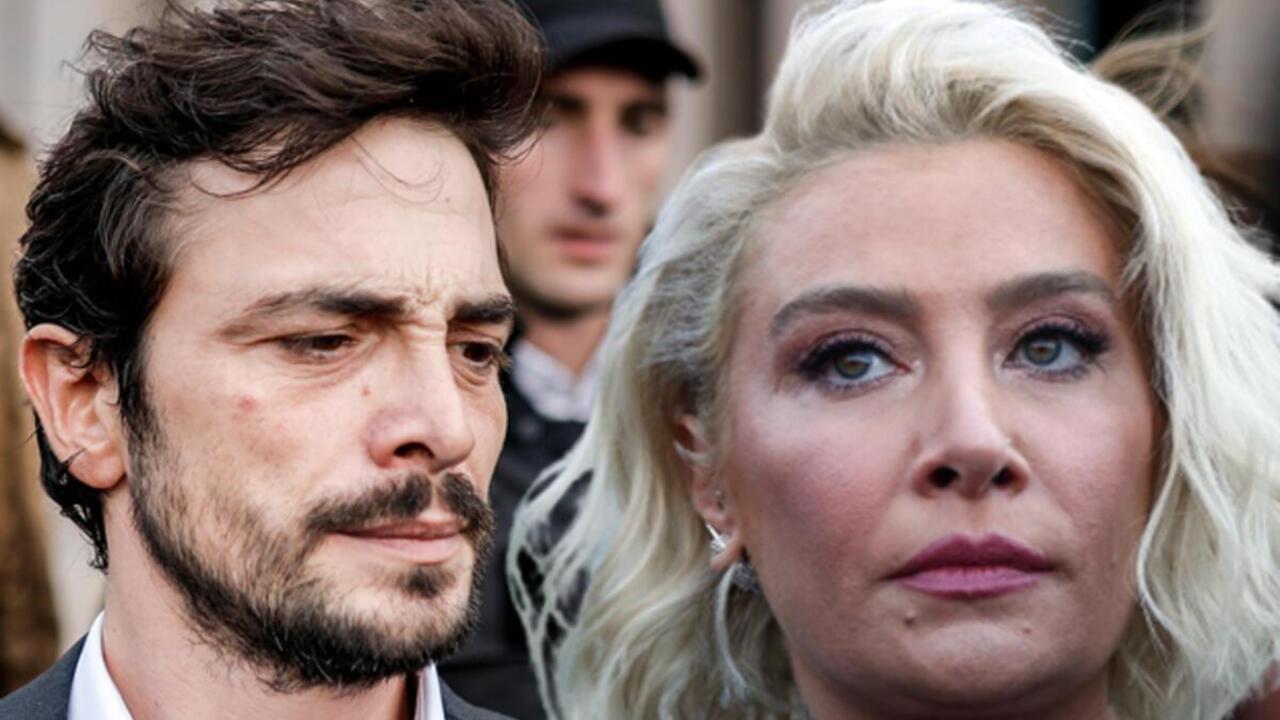 Ahmet Kural hapse girecek mi? Sıla ve Ahmet Kural davasında sonuç çıktı
