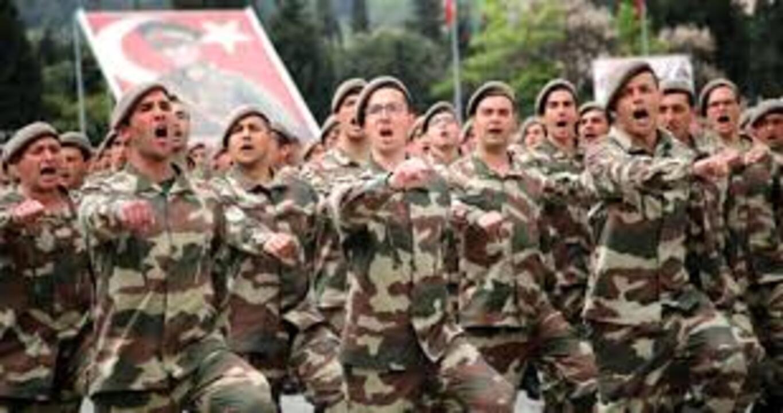 Askerlik borcu sorgulaması nasıl yapılıyor?
