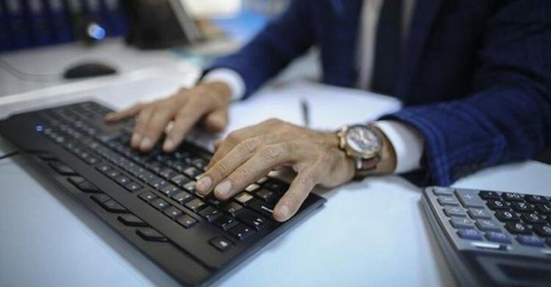 Çalışma ve Sosyal Güvenlik Bakanlığı yeni günlük çalışma saatlerini açıkladı