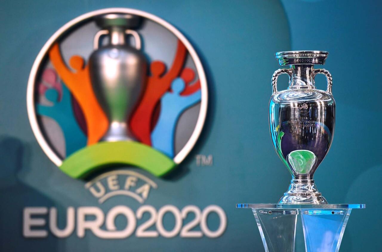 EURO 2020 yarı finale yükselen takımlar ve yarı final eşleşmeleri belli oldu