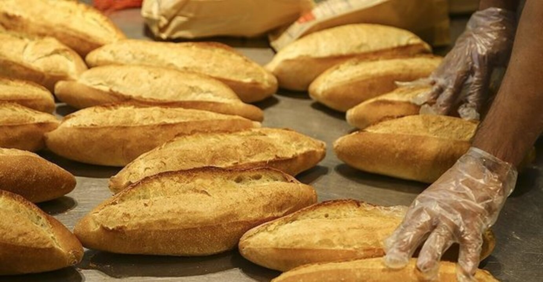 İzmir'de ekmek ne kadar oldu, kaç gram ekmek kaç TL? İzmir'de ekmeğe zam!