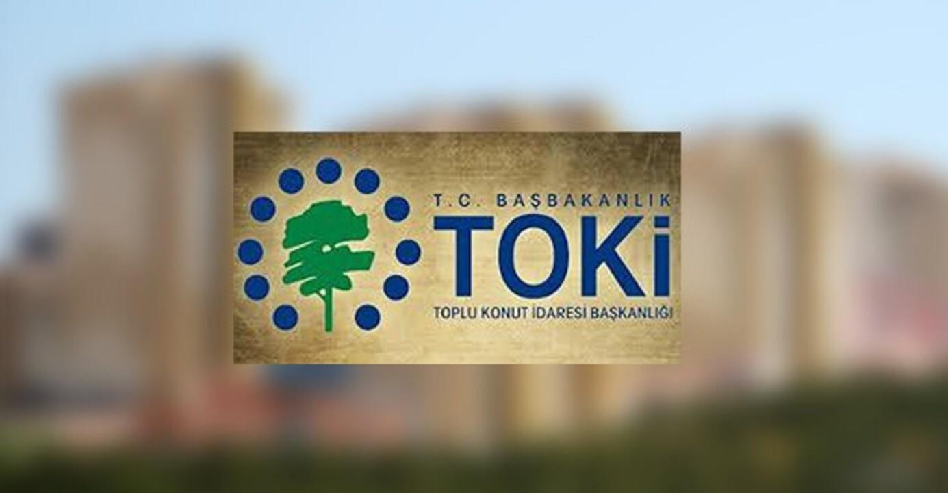 TOKİ Konya'da 180 konut ihalesini başlatıyor