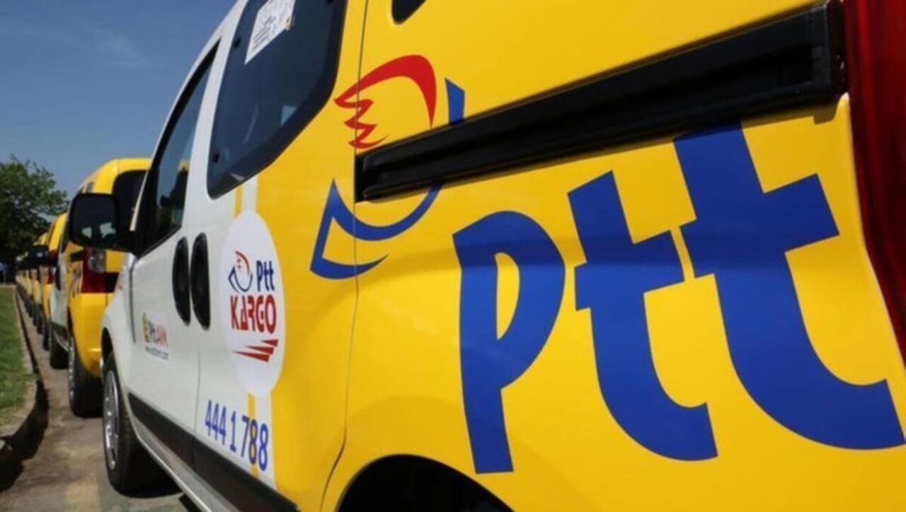 PTT 10 bin TL kredi ödemesi fırsatı sağlıyor