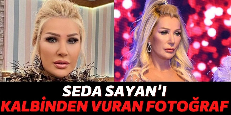 """Seda Sayan'ın Derin Üzüntüsü: """"İnsanlığımdan utandım"""""""