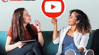 Youtube Önerilen Videolara Çıkmanın Püf Noktaları