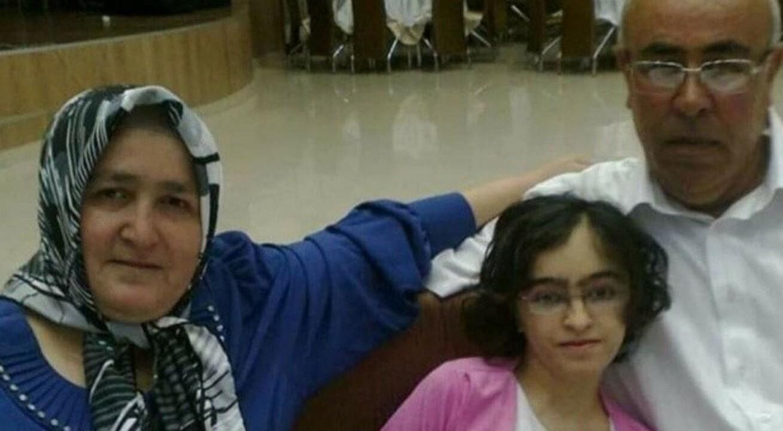 Acı ölüm! Anne ile kızı iki gün arayla koronavirüs sebebiyle hayatını kaybetti