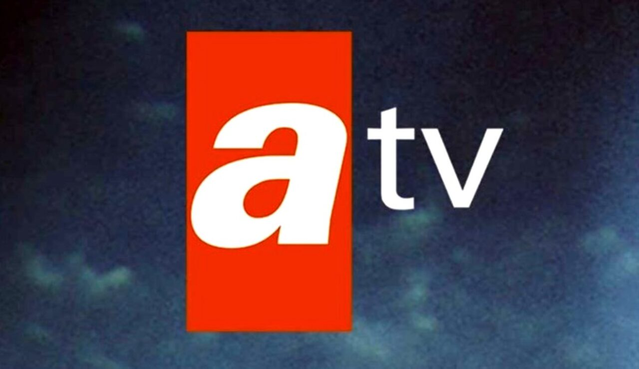 ATV yeni sezonda da iddialı dizilerle izleyenlerin karşısına çıkacak