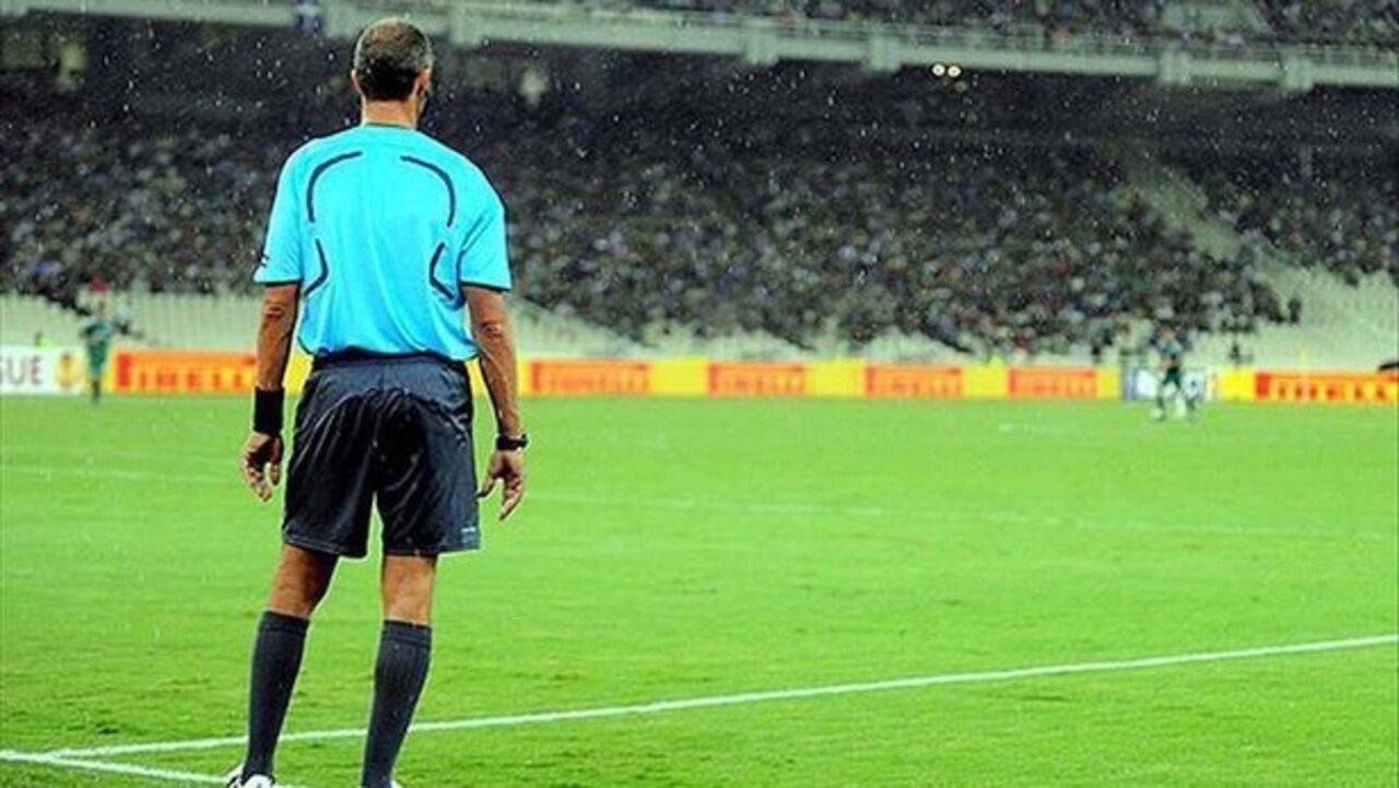 Galatasaray Lazio maçı şifresiz mi? Galatasaray Lazio UEFA maçı ne zaman, saat kaçta ve hangi kanalda?