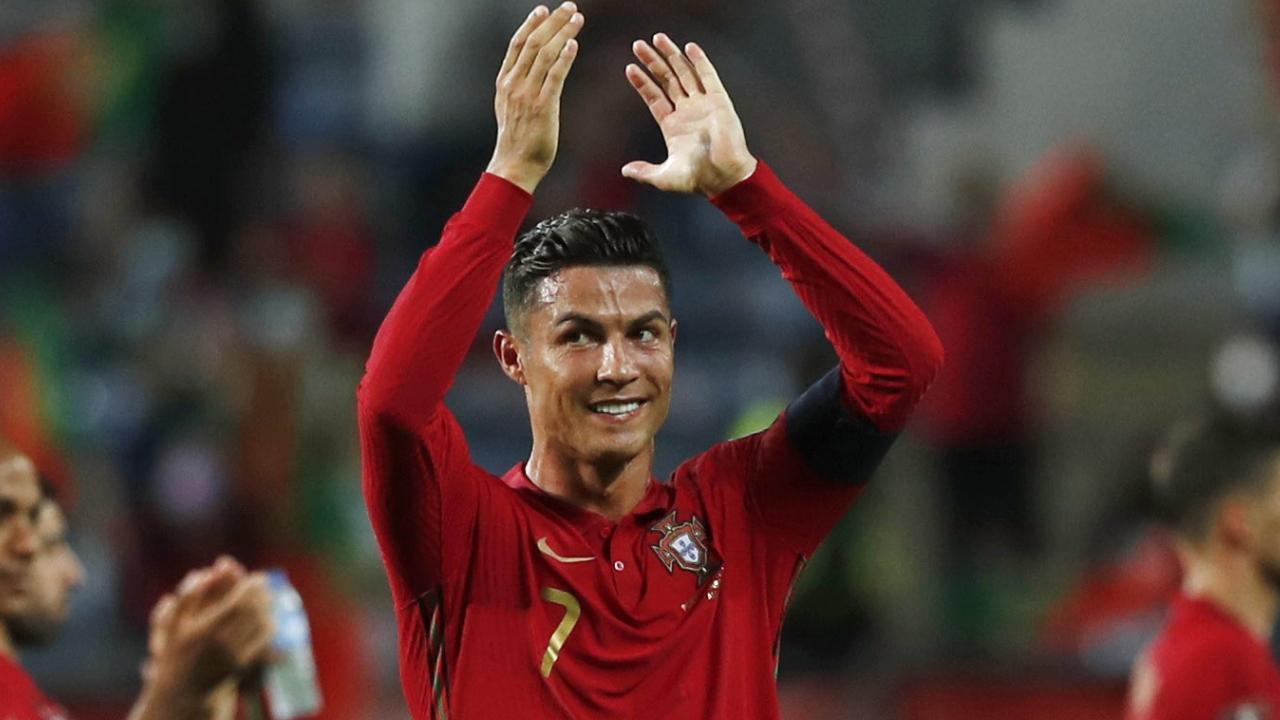 Manchester United, Cristiano Ronaldo için ne kadar bonservis ödedi?