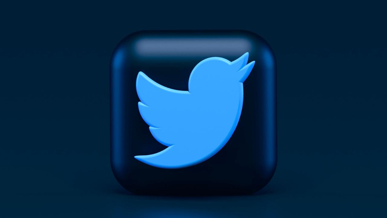 Twitter'da gizlilik özellikleri değişiyor!