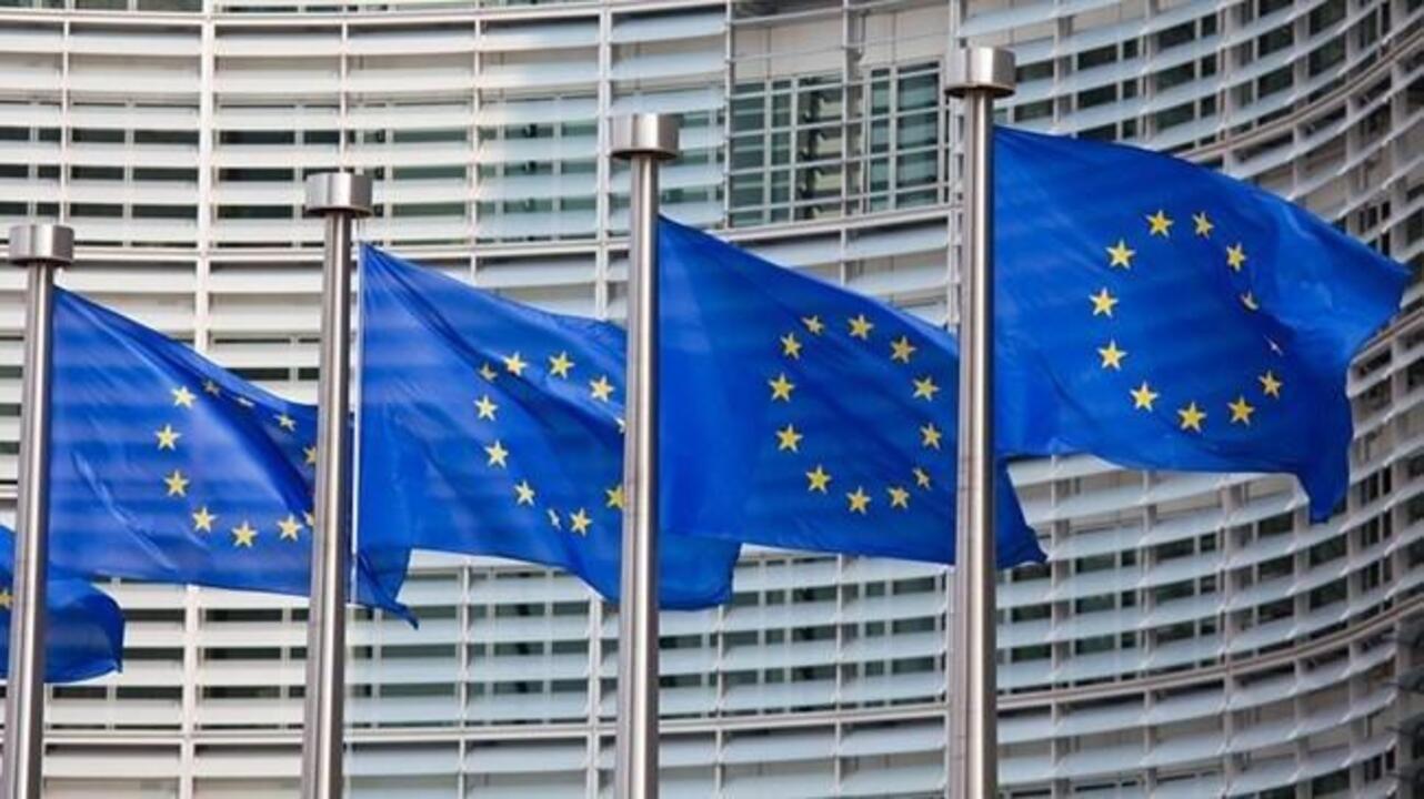 Avrupa Birliği ilk yeşil tahvil ihracatını yaptı !