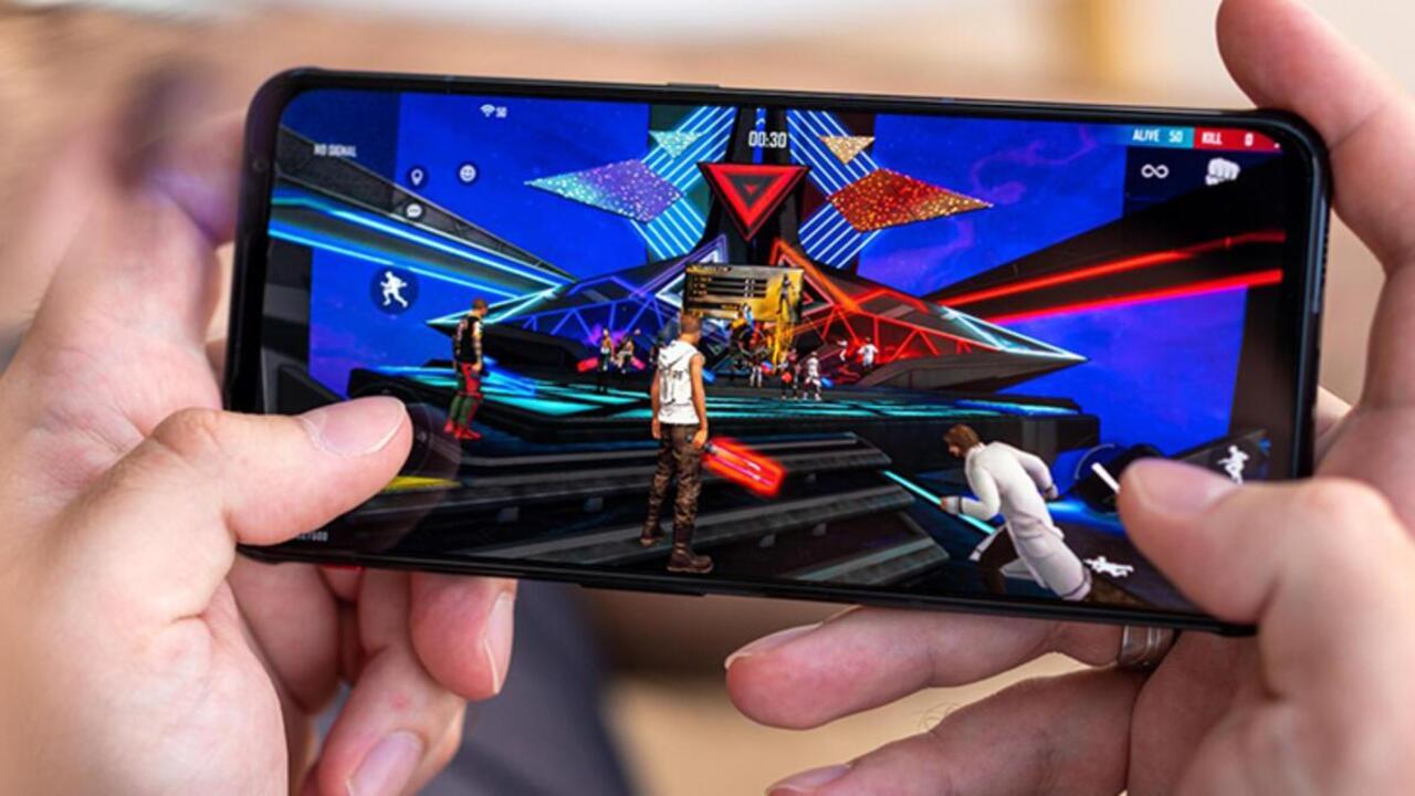 Eylül ayının en iyi Android telefonları belli oldu