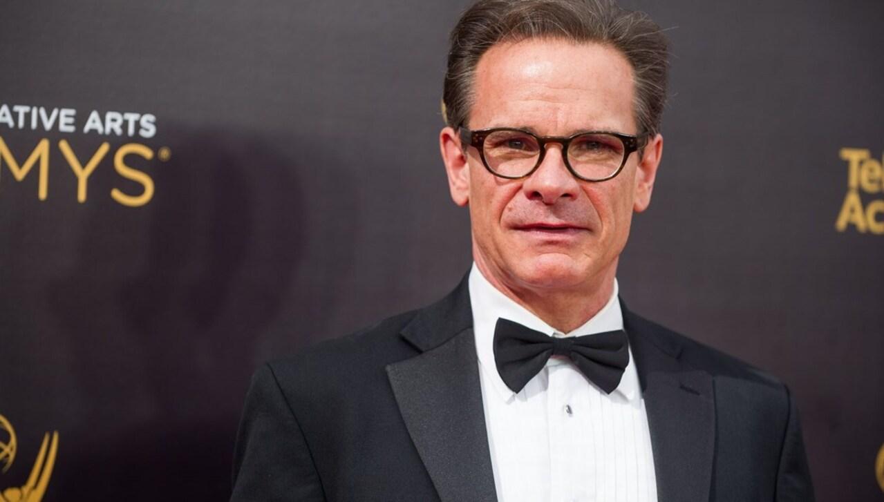 Hollywood sinemasının usta ismi Peter Scolari kansere yenildi