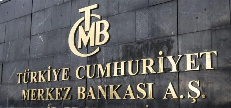 Merkez Bankası kimler görevden alındı? Merkez Bankasına yeni atanan isimler kimler?