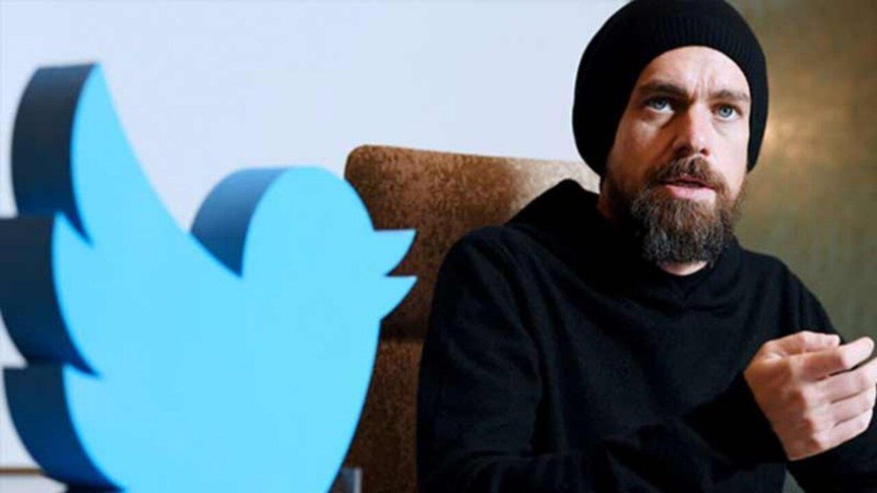 Twitter'ın CEO'su Jack Dorsey'den korkutan açıklama!