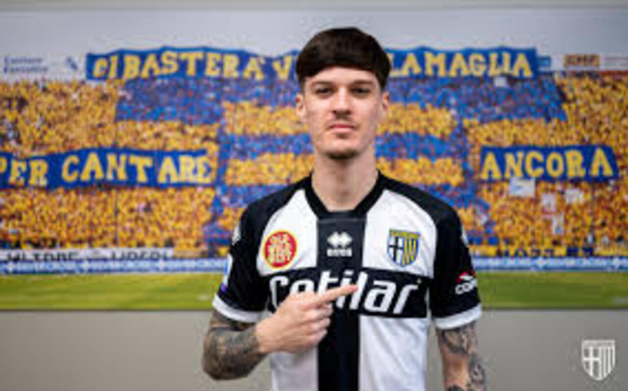 Parma'dan Trabzonspor'a olumsuz yanıt