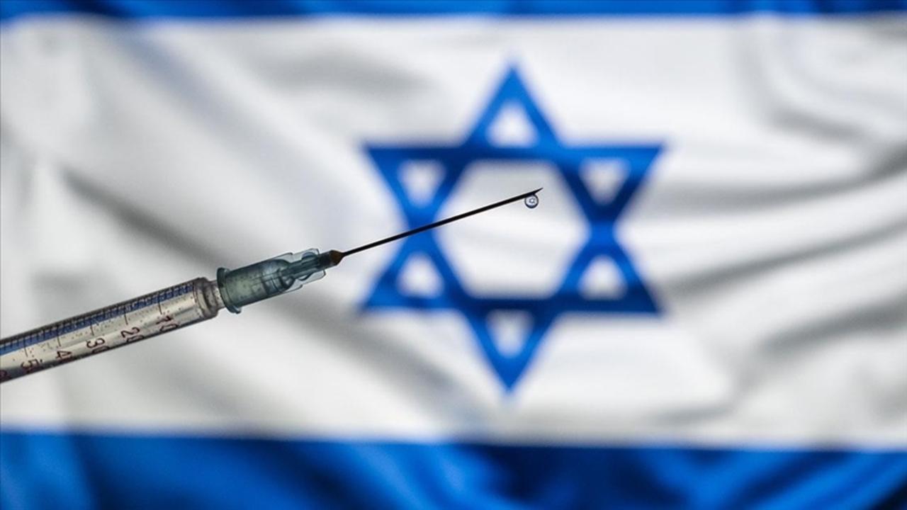 İsrail'de son 2 ayın en yüksek vaka sayısı! Delta varyantı çoğalıyor