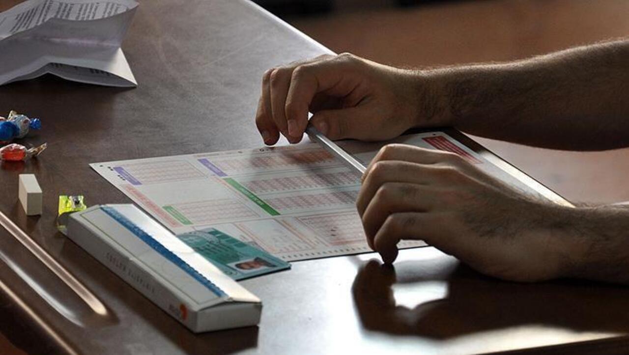 ALES/2 sınav ücreti ne kadar? ALES/2 başvuru tarihi açıklandı