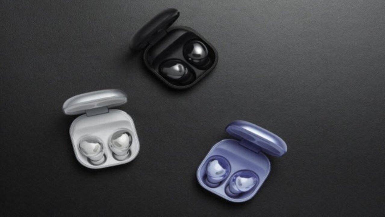En iyi Samsung kablosuz kulaklıkları hangileri? Samsung'un kablosuz kulaklıkları insanlara müzik ziyafeti sunuyor