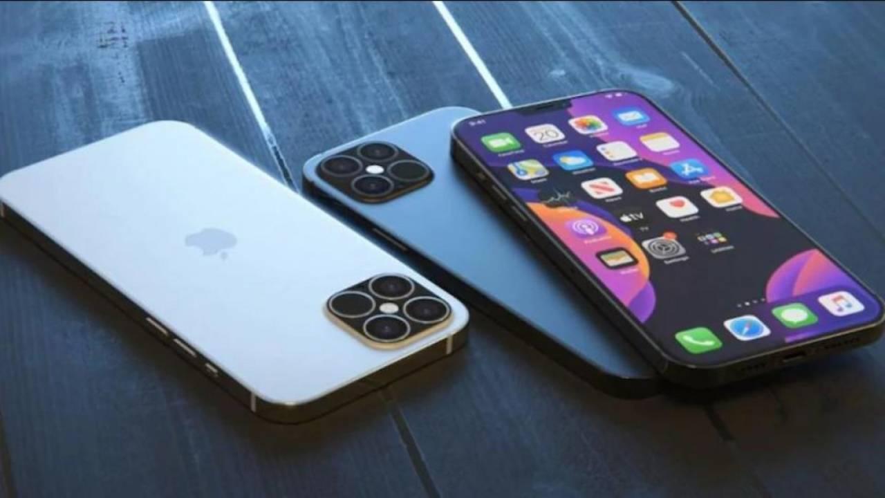 iPhone 13'ün Türkiye fiyatı ne kadar? iPhone 13'ün Türkiye fiyatı belli oldu