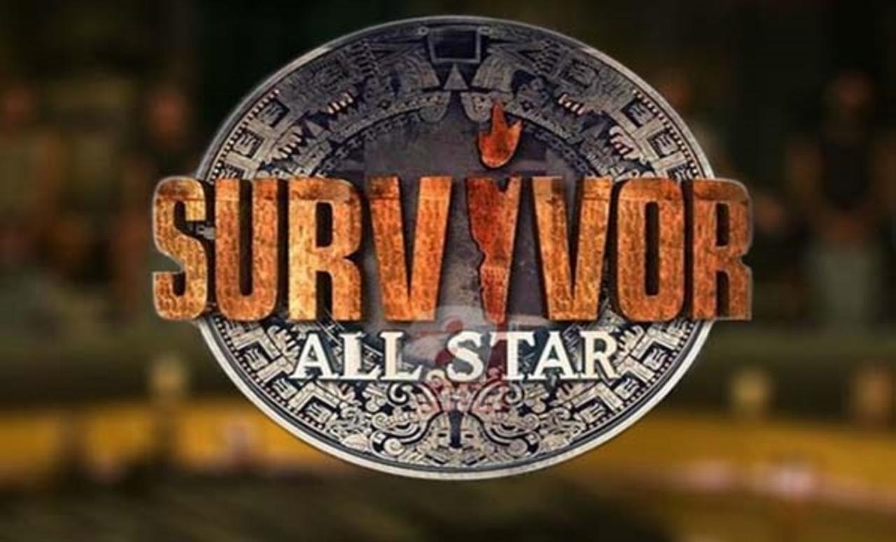 All Star Survivor yeni sezonda kadrosuna kimleri kattı? 2022 kadroda kimler var?